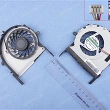 acer aspire 7745G(Original) Laptop Fan MG75090V1-B010-S99  DFS551205ML0T
