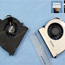 acer aspire EL8(all-in-one) Z5600 Z5700 Z5761 Z5610 CPU Fan(Original) Laptop Fan GB1209PHV1-A B4183.13.V1.F.GN