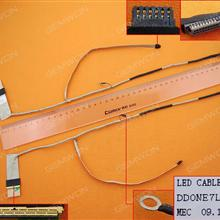 SONY VPC-EE LED,OEM LCD/LED Cable DD0NE7LC100