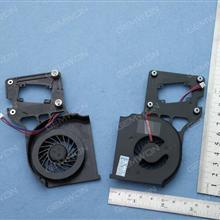 IBM ThinkPad R61 R61I R61E 15.4
