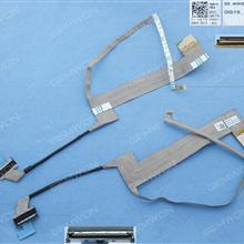 DELL Inspiron  N5010,ORG LCD/LED Cable 50.4HH01.003  DP/N:04K7TX-00901-0AM-0200-A00   50.4HH01.001