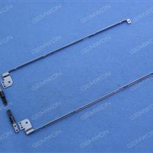 GATEWAY 450 (Pulled,Good condition) Laptop Hinge L:0A2-15