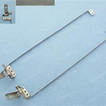 TOSHIBA Satellite M900 M910 U500 U505 Laptop Hinge L:H000009860 R:H000009840