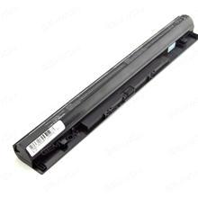 LENOVO IdeaPad G400S G405S G410S G500S G505S G510S S410P S510P Z710 G50-70 G50-80 Battery 14.4V 2200MAH 4CELLS 32WH