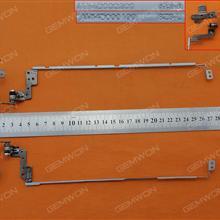 HP Pavilion 15-G 15-H 15-R 15-S 250G3 Laptop Hinge AM14D000100 AM14D000200