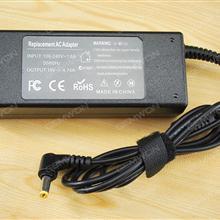 ACER 19V 4.74A Φ5.5*1.7mm 90W (High copy) Laptop Adapter 19V 4.74A Φ 5.5*1.7MM