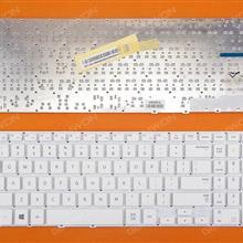 SAMSUNG 370R5E 15.6
