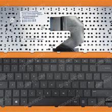 HP Pavilion G4-1000 G6-1000 CQ43 CQ57 430 630S BLACK(For Win8) UK BDBEU00LN4B7NF Laptop Keyboard ( )