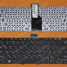 Acer S3-951 S3-391 S5-391 V5-171 Aspire One 725 756 TravelMate B1  BLACK(Frosted keycap) RU R11SC 9Z.N7WSC.10R PK130RO2A04 Laptop Keyboard (OEM-B)