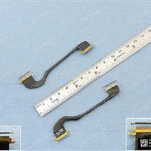 LCD Flex Cable For iPad 2 LCD Flex Cabel IPAD 2