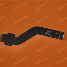 LCD Flex Cable For SAMSUNG GT-N8000 Galaxy Note 10.1