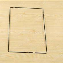 iPad 2 Plastic  Display  Bezel  Replacement,BLACK Other IPAD 2