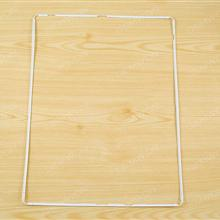 iPad 3 Plastic Display Bezel Replacement,WHITE Other IPAD 3