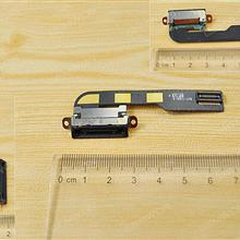 Charging Dock Port Connector With Flex Cable For iPad 2 Other IPAD 2 821-1180