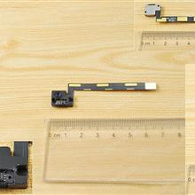 Front-facing Camera Lens Flex Cable Flash Module For iPad 2 Other iPad 2
