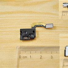 Front-facing Camera Lens Flex Cable Flash Module For iPad 3 Other IPAD 3