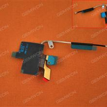 GPS Antenna  Flex Ribbon Cable For iPad 2 Other ipad 2