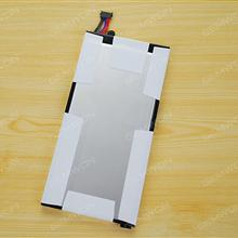 Battery For SAMSUNG Galaxy Tab P1000 Battery SAMSUNG P1000