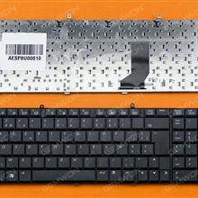 HP DV9000 BLACKN/A