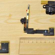Audio Flex Cable Parts For iPad 2 Other iPad 2