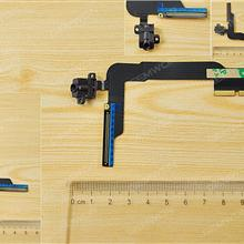 Audio Flex Cable Parts for iPad 3 Other iPad 3