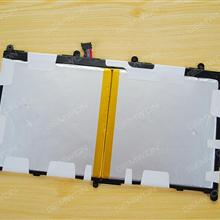 Battery For SAMSUNG Galaxy Tab P7300 Battery SAMSUNG P7300
