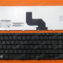 GATEWAY EC54 BLACK(Compatible with ACER Aspire 5516)MP-07F36B0-930 6037B0043326