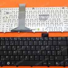 DELL Inspiron 11Z 1110 BLACK BE V109002AK1 PK1309L1A12 02RJPY MP-09F26B0-698 Laptop Keyboard (OEM-B)