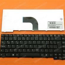 ACER AS2930Z TM6293 BLACK(Version 2)NSK-AH70T 9J.N0F82.70T TF-KBD 531078600010