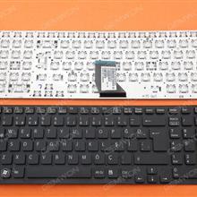 SONY VPC-CB17 BLACK(For Backlit version)9Z.N6CBF.00T 148960381 SE0BF 55010S3N2G0-035-G