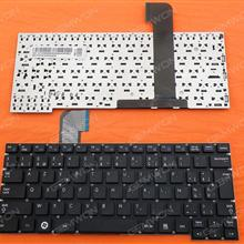 SAMSUNG X128 BLACK BE 9Z.N4PSN.B1A NSK-M6BSN 1A Laptop Keyboard (OEM-B)
