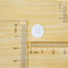 iPad 3 Home Button,WHITE Other iPad 3