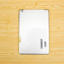 Back Cover For iPad Mini Silver Other iPad Mini