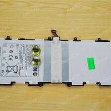 Battery For SAMSUNG Galaxy Tab P7500 N8000 Battery SAMSUNG  P7500