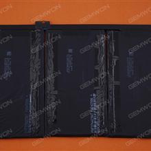 Battery For iPad 3/iPad 4 Original Battery IPAD 3