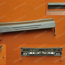 HDD Cover For DELL Latitude D620 D630 Cover N/A