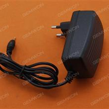 5V 2A Φ2.5*0.8mm 10W adapter for tablet EU Plug Laptop Adapter 5V 2A Φ2.5*0.8MM