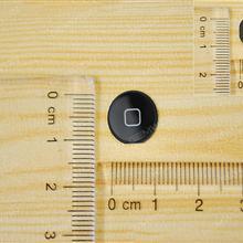 iPad2 Home Button,BLACK Other iPad 2