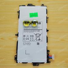 Battery For SAMSUNG Galaxy Tab N5100 N5110 Battery SAMSUNG N5100