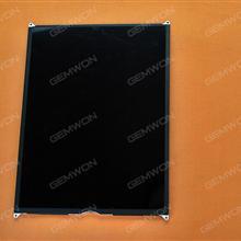Display Screen For Apple iPad 5/iPad Air 1 iPad Touch Screen IPAD 5