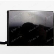 Display Screen For iPad Mini3 iPad Touch Screen IPAD MINI 3