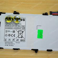 Battery For SAMSUNG Galaxy Tab P6800 Battery SAMSUNG P6800