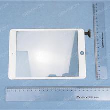 Touch Screen For iPad Mini 1,WHITE Original TPIPAD MINI 1