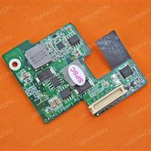 Video Card Board  For LENOVO Y450 Board DAOKL1PB8F1