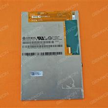 Display Screen For ASUS ME370 Tablet LCD ORIGINAL Tablet Display ASUS ME370