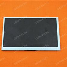 Display Screen For ACER Iconia Tab B1-A71 7