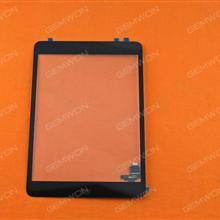 Touch Screen For iPad Mini 1,BLACK Original TP+ICIPAD MINI 820-3291