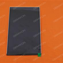Display Screen For SAMSUNG Galaxy Tab 4 8''Inch SM-T330 Tablet Display T330