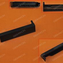 DELL Latitude E4300 Hard Drive Cover Cover JX238
