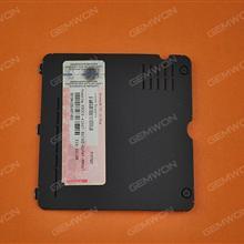 Memory Cover For IBM/LENOVO X200 X201 X200S X201S 44C9555 44C0841 Cover N/A
